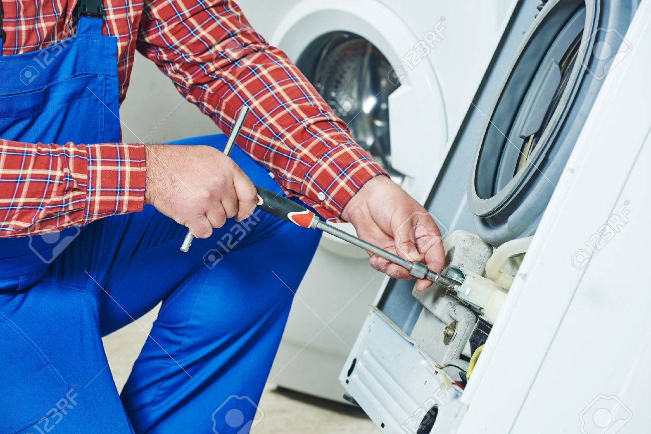 Washer And Dryer Repair Kelly S Appliance Repair