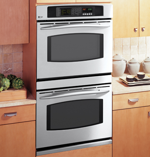 Range and Oven Repair