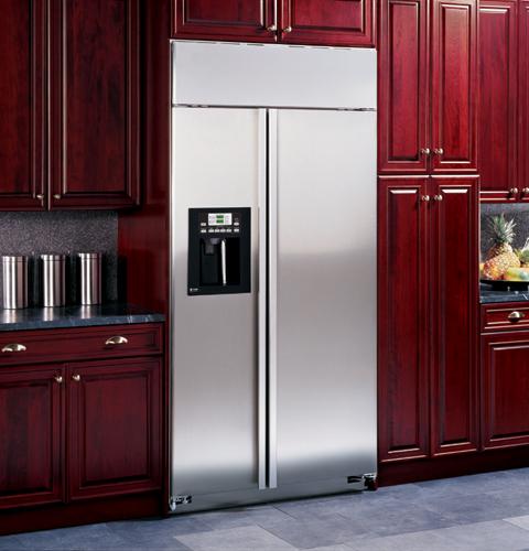 Refrigerator Repair Kelly S Appliance Repair